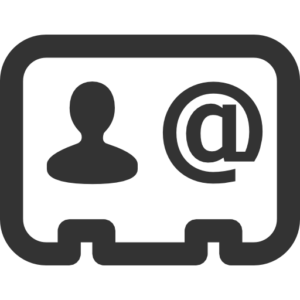 contact-icon-png-14