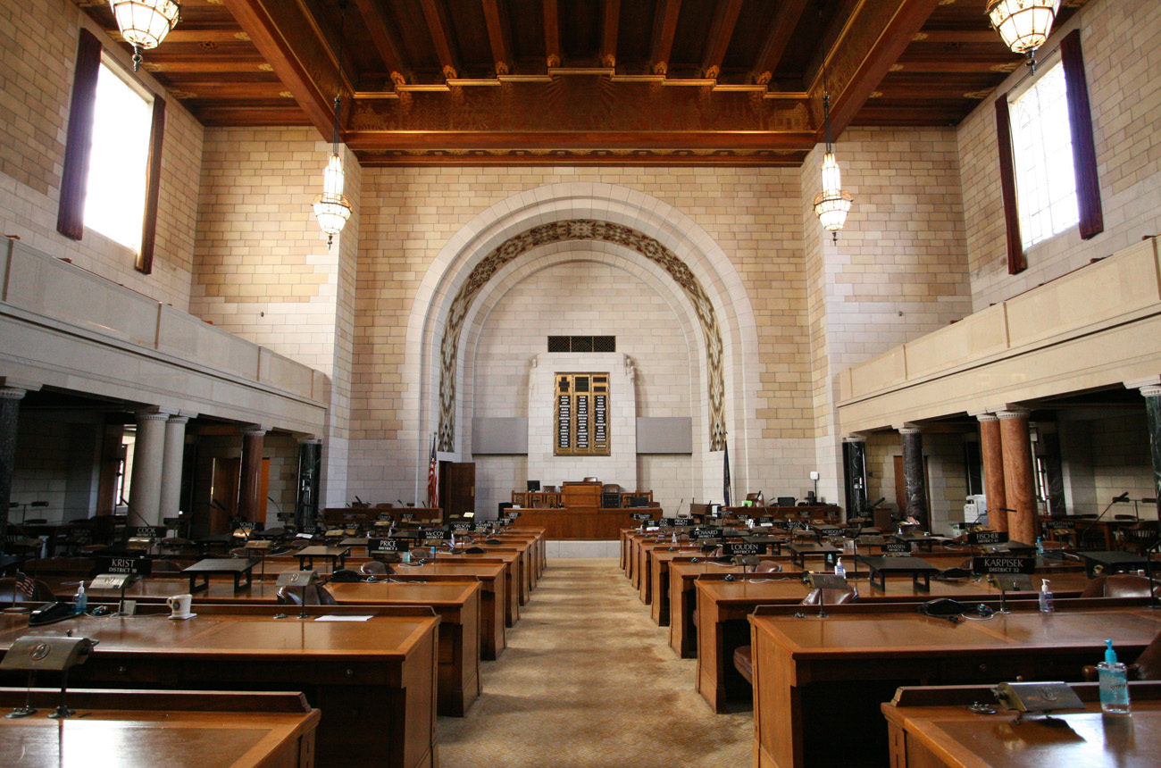 Understanding the Unicameral